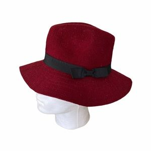 Marcus Adler New York Textured Hat